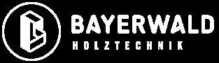 Bayerwald Holztechnik