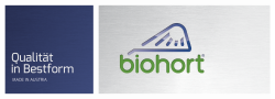 1_Biohort