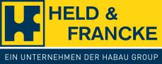 Held & Francke
