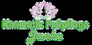 Kosmetik Fußpflege Janka