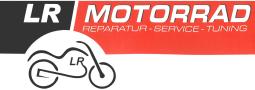 LR Motorrad