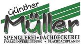 Spenglerei Müller
