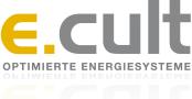e-cult
