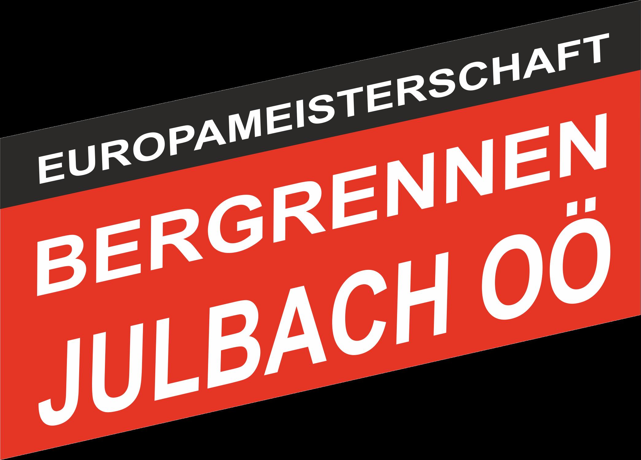 Logo_2019_ohne_Datum
