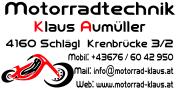 Motorradtechnik Klaus Aumüller