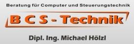 BCS Technik