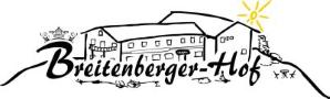 Breitenberger-Hof