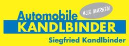 Kandlbinder
