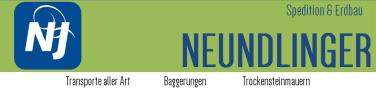 NJ Neundlinger